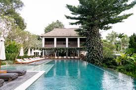 100 Uma Ubud Resort Hotel Life COMO Hotels In Bali Sunkissed Suitcase