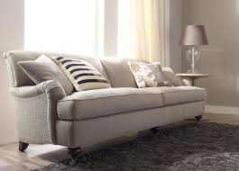 Berkline Leather Sleeper Sofa by Aesthetics And Comfort Ethan Allen Sofas U2014 Home Design Stylinghome