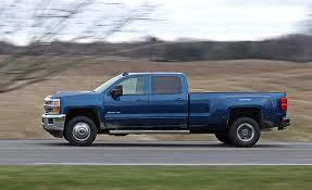 100 Trucks For Sale Houston Tx 2018 Chevy Silverado 2500HD Work Truck With