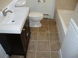 18 Inch Deep Bathroom Vanity Home Depot by Narrow Depth Bathroom Vanity Windsor 22 Home Depot Top