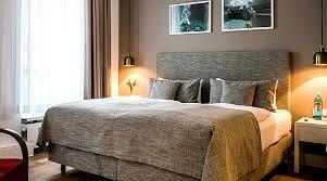 hotelbetten aus echten 5 sterne hotels hotelshop one