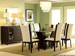 Round Kitchen Table Sets Kmart by Bedroom Terrific Glass Top Dinette Set Rectangular Sets Broyhill