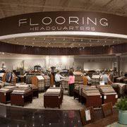 Furniture Mall Kansas 11 s & 17 Reviews Furniture