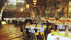 Crooked River Weddings - YouTube A Barn Wedding Near Traverse City Michigan Allie Co The 10 Barns You Have To See Weddingday Magazine Old Wooden Hudsonville Photographermegan Near Charlevoixpetoskey Sahans Weddings And Events Venue Castle Farms At Wildwood Family By Tifani Lyn Three Cedars Farm In Northville Gallery Millcreek New Jersey Rustic Chic Dairy Country Ali Ryans Quirky Blue Dress Reception Benton Barn Wedding Myth Venues Banquets Catering