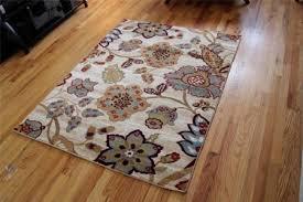 Bedroom Rugs Walmart coffee tables living room rugs modern bedroom rugs walmart