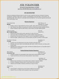 58 Inspirational Image Of Hobbies In Resume Examples | News Resume ... Sample Of Hobbies And Interests On A Resume For Best Examples To Put 5 Tips What Undergraduate Template Samples With New For Awesome In 21 Free Curriculum Vitae 2018 And Interest Voir Objectives With No Work Experience Elegant Attractive Ideas Nousway Eyegrabbing Mechanic Rumes Livecareer