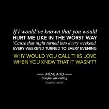Bones Sinking Like Stones Traducida by 30 Best Lyrics Images On Pinterest Music Quotes Song Lyrics And