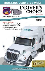 Driver's Choice Magazine By Creative Minds - Issuu Mra Est Transporting Fortunes Muhammad Rashad Lead Dispatcher Pro Logisticx Linkedin 1998 Kenworth K100e For Sale In Devon Alberta Canada Marketbookcotz Td Haulage Ltd Home Facebook Ct630 Hashtag On Twitter Keepontruckin Hash Tags Deskgram On The Road With Trucker Shaun Wattie Watts Music Vid Youtube Michael Cereghino Avsfan118s Most Teresting Flickr Photos Picssr Here Comes A Selfdriving 18wheeler Truck 18 Wheeler Trucks Trucking Firm Fallout Leads To Windup Business News Rmd Transport