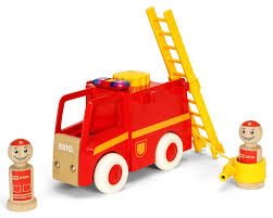 BRIO Rescue Theme Makeawish Gettysburg My Journey By Doris High Nanuet Fire Engine Company 1 Rockland County New York Zealand Service To Overhaul Firetrucks With Te Reo M Ori Engine Ride Ads Buy Sell Used Find Right Price Here Jilllorraine Very Own Truck Best Choice Products Toy Electric Flashing Lights And Wolo Truck Air Horns And High Pressor Onboard Systems Small Tonka Toys Fire Engine Lights Sounds Youtube Review 2015 Hess And Ladder Rescue Words On The Word Not Your Ordinary Book We Know What Little Kids Really