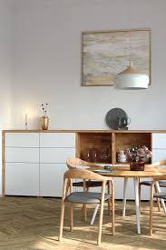 sideboard das perfekte möbel für die küche selbst