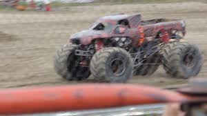 Monster Truck Throwdown - Brutus - YouTube Team Scream Racing Home Facebook Hot Wheels Monster Jam Brutus 164 Scale Small Version By Central Florida Top 5 Monster Trucks Brutus At The Buck 7162011 Youtube Car Show Events Truck Rallies Wildwood Nj 2013 New Paint World Finals News Archives Monstertruckthrdowncom The Online Of Grave Digger Others Set For In Tampa Tbocom Truck Prior To Challenge Truck Photo Album March 3 2012 Detroit Michigan Us Makes Left Turn On
