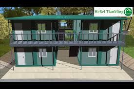 100 Containers For Homes House Flat Pack Usa Cheap Container Buy HouseFlat Pack UsaCheap Container Product On Alibabacom