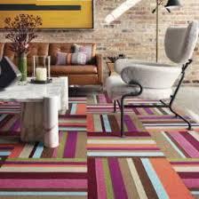 flor carpet tiles home garden
