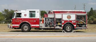 Fire – City Of Auburndale Truck 2 Fire Trucks Pinterest Trucks Rear Mount Pumper Customfire Apparatus Sale Category Spmfaaorg Tailored For Emergency Scania Group Spartan Erv Keller Department Tx 21319201 Female Refighters Are Few Far Between In Dfw Station Houses Dead 36 Hurt After Bus Hits Fire Truck More Vehicles The San Firetruck Backing Into Cape Saint Claire Firehouse Collapsed Part Of Five Tools Of Driver Refightertoolbox Cornelia Ga Air Force Cheats Police Youtube
