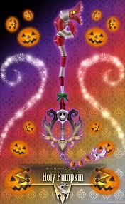 Wiki Smashing Pumpkins by Keyblade Holy Pumpkin By Marduk Kurios Deviantart Com On
