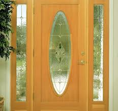 Incredible Unique Home Designs Security Doors For Safety And ... Wooden Safety Door Designs For Homes Archives Image Of Home Erossing Modern Design Marvelous Stunning Contemporary Plan 3d House Miraculous Awe Inspiring House Dashing Pleasant Doors Decators Front S Main Photos Single Grill Wood Exteriors Apartment As Also With Security Screen Melbourne Emejing Ideas Decorating 2017 Httpwwwireacylishsecitystmdoorsmakeyourhome Door Magnificent Flats Bedroom