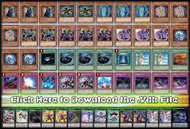 gorgonic chronomaly deck by alex allen