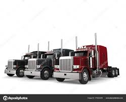Classic Eighteen Wheeler Trucks Red Black Gray Colors — Stock Photo ... Semitruck Accident Mmg Law Firm A 18 Wheeler Truck Driver Pulls Over To Rest Near Gaviotaca On Wheeler Semi Truck Hills Field Stock Photo Getty Images American Kenworth High Roof Sleeper Photos Royalty Free New 18wheeler Technology Progress Or Problem Bailey Oliver Michigan And Lawyer 248 3987100 Why Do 18wheelers Have Wheels Other Automotive Oddities Big Sleepers Come Back The Trucking Industry Guide For Handling Rig Accidents Trucks Rigs Wheelers 2 Watch Them Driving By See Parked Bharat Benz 3718 14 Live Running On Road Youtube