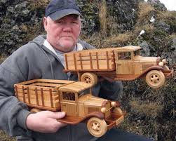 19 best wood crafts images on pinterest toys wood toys and wood