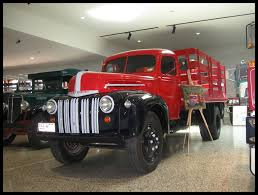 42 Ford On Display By RedtailFox On DeviantArt 2017 Ford F150 Raptor Photo Image Gallery Looking For Interior Pics Of 42 To 47 Truck Truck 2015 Weighs Less Than 5000 Pounds 27 V6 Makes 325 Hp File1930 Model Aa 187a Capone Pic2jpg Wikimedia Commons New The Xlt Club Page Ford Forum Munity Of Fans 2021 Focus Estate 2018 2019 20 Part Hemmings Find Day 1942 112ton Stake Daily 2011 F250 Status Symbol Lifted Trucks Truckin Magazine Industrial 100cm X 57cm Vtg Design Four Things I Learned About Pr From Driving A Big Ford Pentax 6x7 67 55mm F35 Pick Flickr Powernation Tv On Twitter On Set Today Are This 1937