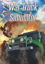 100 Truck Simulator Download Amazoncom War Video Games