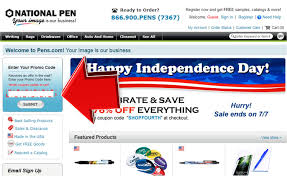 Nationalpen Com Coupon Code : 2018 Discounts 35 Off National Running Center Coupons Promo Discount White Castle Coupons And Discounts Pen Coupon Code 2013 How To Use Promo Codes For Nationalpencom Prices Of All Products On Souqcom Are Now Inclusive Vat Partylite Coupon Codes 2018 Simply Be Code Synchro Gold Pockets Chicago Car Rental Free Day Lamps Plus Tom Douglas 45 Mllineautydaybe Pen Printable Orlando Best Vape No Bull Supplements Vistaprint Label Gallery Direct Wmu Campus