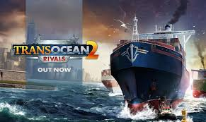 Sinking Ship Simulator 2 Download Free by Steam Community Transocean 2 Rivals