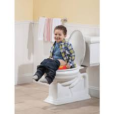 Mickey Mouse Potty Seat Walmart the first years disney mickey 3 in 1 potty system walmart com