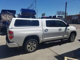 2016-Tundra-V-Series-Truck-Cap-Colorado-Springs - Suburban Toppers The 2017 Toyota Tacoma Trd Pro Is Bro Truck We All Need Caps And Tonneau Covers Snugtop 13 Best Trucks Images On Pinterest Toppers Canopy Are Cap Parts Diagram Snugtop Super Sport For Canopy West Accsories Fleet Dealer Home Leer Fiberglass World Or No Cap Page 2 Tundratalknet Tundra Discussion Forum Toppers Suv Tent Rightline Gear 2017tundrah5cementaretruckcap Suburban Mounting A Rtt To Standard Model Truck Expedition Portal