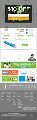 VaporFi Competitors, Revenue And Employees - Owler Company Profile Vista Vapors Coupon Code And 2015 Review Vaporbeast Discount Updated For 2019 Dreamworld Coupons Code 2018 Coupons Oggis Pizza Wow Works For Vancaro Black Flower Engagement Ring Lightning Vapes Save 15 Off Entire Site How To Prime And Break In Coils Mig Vaping Blog Direct Vapor Vendor Vapercitycom 40 Off Good Life Promo Discount Codes Wethriftcom Affordable Mt Baker Vapor Coupon Botastimberlandtop 10 On All Producs July Nicotine E Liquid Buying Guide Find Best Vape Juice Shipped To