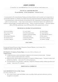 Sample Resume Template Word Malaysia For Retail Best Templates Samples Images On Inside Manager