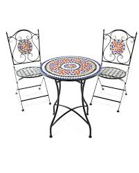 Gardenline Blue Mosaic Bistro Set Dont Miss The 20 Aldi Lamp Ylists Are Raving About Astonishing Rattan Fniture Set Egg Bistro Chair Aldi Catalogue Special Buys Wk 8 2013 Page 4 New Garden Is Largest Ever Outdoor Range A Sneak Peek At Aldis Latest Baby Specialbuys Which News Has Some Gorgeous New Garden Fniture On The Way Yay Interesting Recliners Turcotte Australia Decorating Tip Add Funky Catalogue And Weekly Specials 2472019 3072019 Alinium 6 Person Glass Table Inside My Insanely Affordable Hacks Fab Side Of 2 7999 Home July