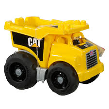 Spacetoon Store | Toys In UAE | Mega Bloks Cat Large Dump Truck 2 Mega Bloks Caterpillar Lil Dump Truck Highquality Crisbordalaser Buy Centy Toys Concrete Mixer Yellow Online At Low Prices In India Cat Urban Office Products Large Megabloks Cat Dump Truck Brnemouth Dorset Gumtree 13 Top Toy Trucks For Little Tikes Storage Accsories Dropshipping 2 1 And Plane Assembled Blocks Spacetoon Store Uae Large Value 3 Pack Cstruction Site Light With Pintle Hitch Plate For And Small Tonka Or Bloks Large Cat Dumper Truck Blantyre Glasgow John Deere Vehicle Walmartcom