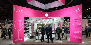 100+ [ Home Expo Design Center In Miami ]   100 Home Design Expo ... Warsaw Home Expo 2016 Zieta Best Design Center Nashville Contemporary Amazing Depot Store Decorating Ideas 100 Make Your Life Perfect Awesome Locations Photos Interior And 2017 Atlanta Designers Stunning Ipirations Homes Abc
