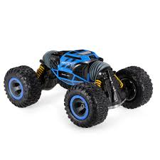 Blue Eu UD2168A 2.4G 4WD Double Sided Stunt RC Car One Key ... Buy Cobra Rc Toys Monster Truck 24ghz Speed 42kmh Adventures Win An On Christmas Day Autographed Redcat Racing Volcano Epx Radio Controlled Ebay New Bright 114 Scale Vr Dash Cam Rock Crawler Jeep Trailcat So Powerful That It Can Pull A Real Car Trucks Hit The Dirt Truck Stop Videos For Children For Kids Kids Youtube Team Associated Cars And Accsories Amain Hobbies The Risks Of Buying Cheap Tested Mcpappy Brushless Chassis Dyno 20 Video Liverc Control Gear Guide 2018 Special Issues Air Age