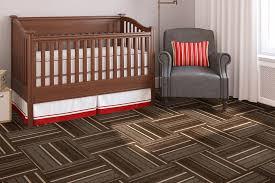 stunning select elements carpet tile tessera commercial carpet