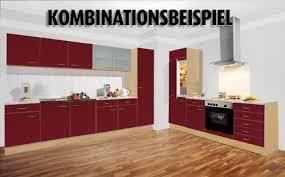 roller küchen seitenschrank steffi 50 60 de küche