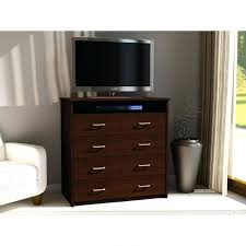 South Shore 6 Drawer Dresser Espresso by Bedroom Amazing Cheap Espresso Dresser 6 Drawer Tall Dresser