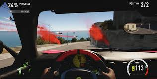 Forza Horizon 2 Full Review - Inside Sim Racing Here Is Where To Find All 15 Barn Finds In Forza Horizon 3 2 All Car Locations Somewhat Awesome Films Motsport Announcement Find Location Guide Vgfaq Video Games Tips Guide You Victory Red Bull Tropical Tasure Achievement Forza Horizon Barn Finds 9 On Map Youtube 8 3s December Update Includes Legendary Sunbeam Is This The Hot Wheels