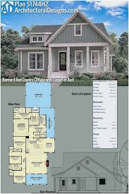 100 Modern Bungalow Design 62 Elegant Of House Plans Pic