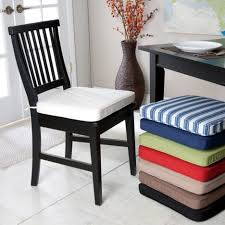 Walmart Patio Dining Chair Cushions by Accessories Kitchen Chair Cushions Walmart Regarding Top Dining