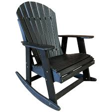Classic Poly Adirondack Chair Classic Kentucky Derby House Walk To Everything Deer Park 100 Best Comfortable Rocking Chairs For Porch Decor Char Log Patio Chair With Star Coaster In Ashland Ky Amish The One Thing I Wish Knew Before Buying Outdoor Traditional Chair On The Porch Of A House Town El Big Easy Portobello Resin Stackable Stick 2019 Chairs Pin Party