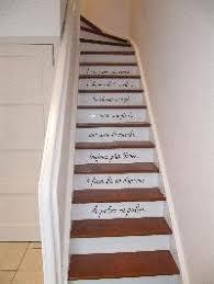 beton cire sur escalier bois refaire un escalier en bois avec chambre grincement es escaliers
