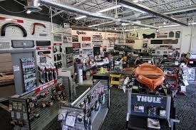 100 Truck Accessories Store Blaine MN Radco