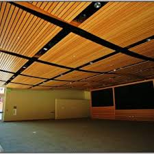 Armstrong Acoustical Ceiling Tile Msds by Armstrong Melt Away Ceiling Tiles Tiles Home Decorating Ideas