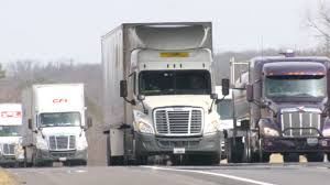 Kansas City News, Weather, Traffic, Sports And Entertainment I80 At Overton Ne Pt 12 Transam Trucking Is A Noble Profession And Truck Drivers Paccar Reports Record Annual Revenues Daf Trucks Nv Paid Traing Program For Technicians Olathe Ks Kcjobs Home Facebook Thrives As A Refrigerated Truckload Carrier Auto Morning Oppo Have Some Bandit Me Bait Kenworth Receives Order T660s Powered By Mx Engines From Judge Dmisses Two Lawsuits Against Nettts Grads Working Local Nationwide Companies My Last Few Days November 13 2016 Youtube Trans Am Inc Rays Truck Photos
