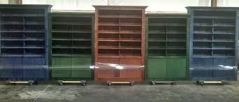 Here Are Some Of The Bookcase Style Retail Store Displays That We Have Done For Our Clients As Well Idea Starters