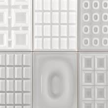 Roma Tile Co Arsenal Street Watertown Ma by Ceramic Tile Roma Tile