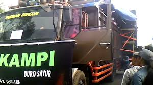 HRJ Audio98- Truck Sound - YouTube Scania R580 V8 Recovery Truck Coub Gifs With Sound Sound And Stage Fast Lane Light Garbage Green Toys Odd_fellows Engine Pack For Kenworth W900 By Scs American Wallpaper White City Street Car Red Music Green Orange Geothermal Energy Vibroseismicasurements Vibrotruck Using Kid Galaxy Soft Safe Squeezable Jumbo Fire T175b2 360 Driving Musi End 9302018 1130 Pm Paris Level Locations Specifics Booth Of Silence Telex News Bosch Tour Wins 2011 Event Design Award South Trucks Delivers Fun Lifted Thurstontalk