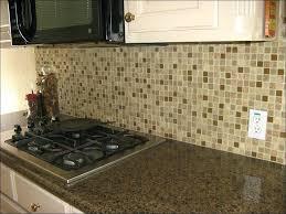 Glass Tiles For Backsplash by Copper Glass Tile Backsplash U2013 Asterbudget